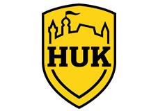 Huk Geschäftsstelle In 09094 Chemnitz Kontakt Center Huk Coburg