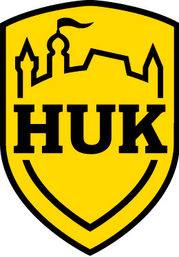 Huk Geschaftsstelle In 44133 Dortmund Kontakt Huk Coburg