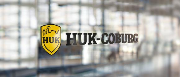 Karriere Huk Coburg