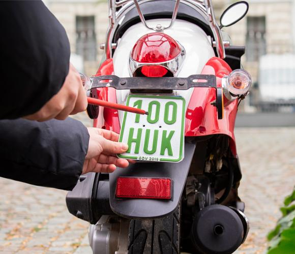 Media Pressefotos Logos Huk Coburg