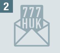 huk mopedversicherung 2020