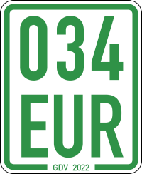 Mopedversicherung Ab 26 Huk Coburg