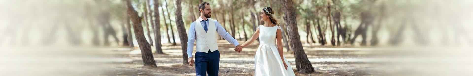 Hochzeit Versicherungen Huk Coburg