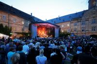 HUK-COBURG-open-air-sommer