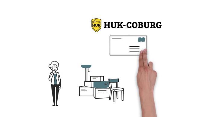 huk coburg felelősségbiztosítás egységes)