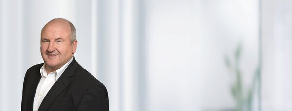 Herzog Altersvorsorge